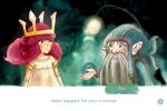 Ubisoft multimediale: Child of Light diventa una serie TV e Werewolves Within un film, annunciati con trailer - Notizia
