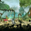 Child of Light disponibile