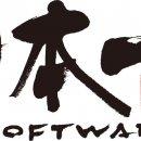 Nippon Ichi Software sta lavorando a un titolo Playstation 4