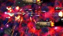 Jets'n'Guns Gold - Il trailer di lancio