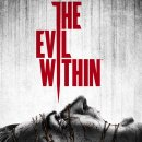 The Evil Within: The Executioner è il terzo DLC, si presenta con un teaser trailer
