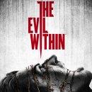 Una demo per The Evil Within su Steam