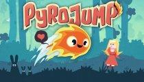 Pyro Jump - Trailer