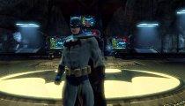 DC Universe Online - Trailer della versione PS4