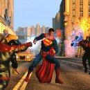 Il trailer di lancio di DC Universe Online su Xbox One
