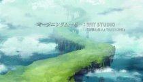Tales of Asteria - Il trailer di annuncio