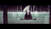 Year Walk - Trailer di presentazione della versione PC