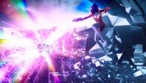 Chroma - Trailer di annuncio
