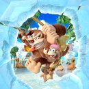 Donkey Kong Country: Tropical Freeze - Videorecensione