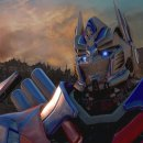 [Aggiornata] Transformers: The Dark Spark - Trailer di lancio