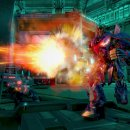 La Soluzione di Transformers: The Dark Spark