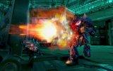 La Soluzione di Transformers: The Dark Spark - Soluzione