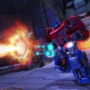 Transformers: Rise of the Dark Spark - Video sulla modalità Escalation