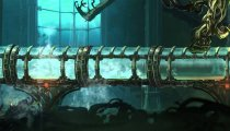 Rayman Legends - Trailer di lancio delle versioni Xbox One e PlayStation 4