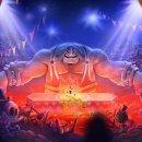 Rayman Legends - Superdiretta del 18 febbraio 2014
