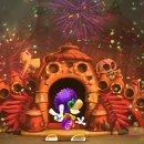 Rayman Legends: la versione Wii U è ancora quella di riferimento