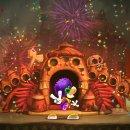 Ottima accoglienza per i titoli del PlayStation Plus di Maggio, soprattutto per Rayman Legends