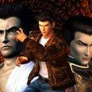 Emerge anche un pacchetto doppio contenente Shenmue 1 e 2 in arrivo su PlayStation 4 e Xbox One