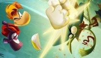 Rayman Legends - Videorecensione