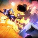 Nuove immagini di Yaiba: Ninja Gaiden Z