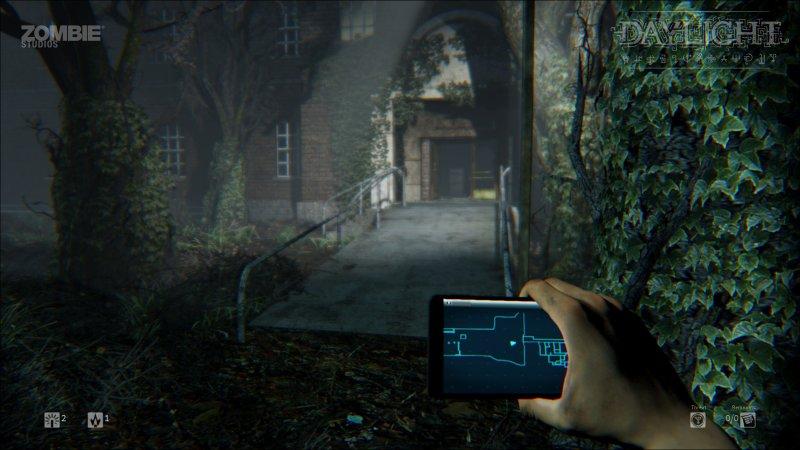 I videogame incontrano il found footage