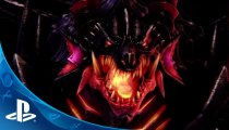 Ragnarok Odyssey Ace - Trailer delle nuove feature