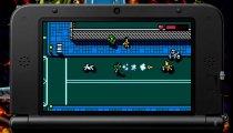 Retro City Rampage: DX - Trailer di lancio