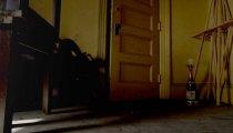 Haunted House Mysteries - Trailer di lancio