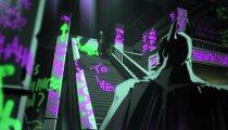 Batman: Arkham Origins Blackgate - Deluxe Edition - Trailer dell'annuncio