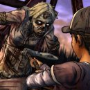 Altre due immagini di The Walking Dead Season Two - Episode 2: A House Divided