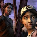 La soluzione di The Walking Dead Season Two – Episode 2: A House Divided