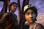 La soluzione di The Walking Dead Season Two – Episode 2: A House Divided - Soluzione