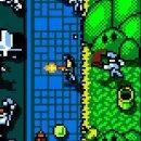 Finalmente, Retro City Rampage è in arrivo anche su MS-DOS