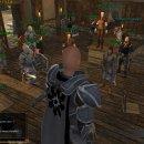 Nuove immagini di Shroud of the Avatar: Forsaken Virtues dedicate al multiplayer