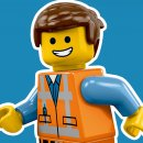La soluzione di The LEGO Movie Videogame
