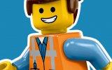 La soluzione di The LEGO Movie Videogame - Soluzione
