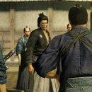 Ottima accoglienza per Yakuza: Ishin e gli altri titoli PlayStation 4 in Giappone