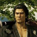 Il prossimo Yakuza sarà ancora per PlayStation 3 e PS4, non è uno spin-off