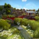 The Witness annunciato anche per Xbox One