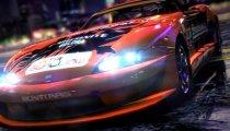 Ridge Racer Slipstream - Trailer della versione Android