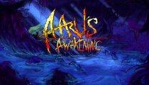 Aaru's Awakening - Trailer di presentazione