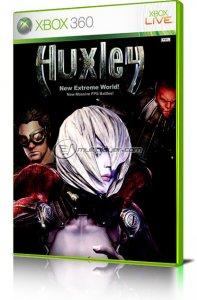 Huxley per Xbox 360