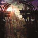 Natural Doctrine - Nuovo trailer in inglese