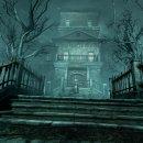 Thief - Square Enix indaga su un misterioso bug riguardante i salvataggi