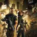 [Aggiornata] Deus Ex: The Fall confermato su PC