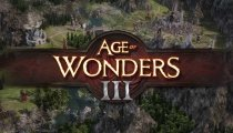 Age of Wonders III - Un trailer di gameplay