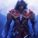 Castlevania: Lords of Shadow 2 - Videorecensione