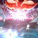 Rise of Mana chiude, Square Enix pubblica la sequenza finale