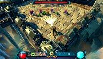 The Mighty Quest for Epic Loot - Trailer dell'apertura della beta pubblica