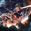 Tecmo Koei annuncia il prossimo arrivo di Dynasty Warriors: Gundam Reborn su PlayStation 3